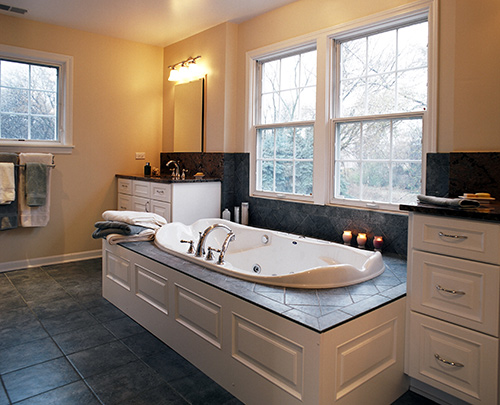 Bathroom Remodeling Forde Windows Remodeling Northbrook IL - Bathroom remodeling northbrook