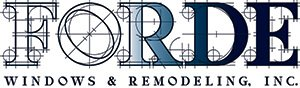 Forde Windows and Remodeling, Inc. IL